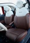 2012-fiat-500c-front-seats