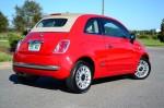 2012-fiat-500c-rear-side