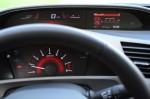2012-honda-civic-si-dashboard-clusters
