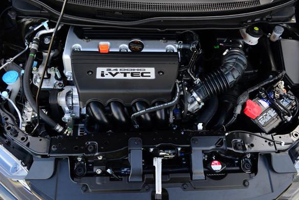2012 Honda Civic Si Review  Test Drive