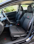 2012-honda-civic-si-front-seats