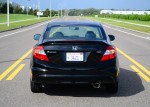 2012-honda-civic-si-rear-2