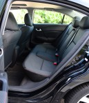 2012-honda-civic-si-rear-seats