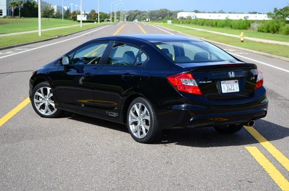 how to change clutch on 2008 civic si