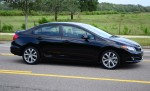 2012-honda-civic-si-side