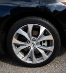 2012-honda-civic-si-wheel-tire