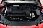 2012-volvo-s60-t6-r-design-engine