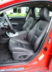 2012-volvo-s60-t6-r-design-front-seats