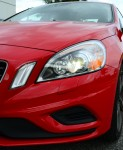 2012-volvo-s60-t6-r-design-headlight
