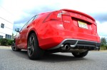 2012-volvo-s60-t6-r-design-rear-low