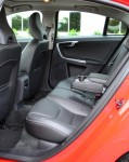 2012-volvo-s60-t6-r-design-rear-seats