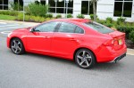 2012-volvo-s60-t6-r-design-side2
