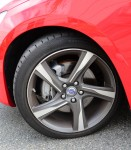 2012-volvo-s60-t6-r-design-wheel-tire