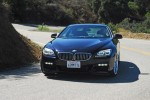 2012BMW650iHeadonActionsm001