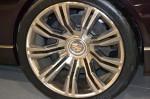 cadillac-ciel-concept-wheel