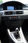 2011-bmw-335is-center-dashboard