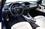 2011-bmw-335is-dashboard