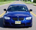 2011-bmw-335is-front