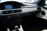 2011-bmw-335is-passenger-dashboard