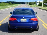 2011-bmw-335is-rear
