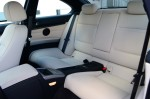 2011-bmw-335is-rear-seats