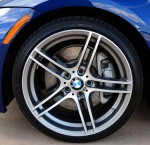 2011-bmw-335is-wheel-tire