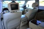 2011-infiniti-qx56-2nd-row-seats-dvd-screens