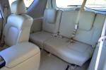 2011-infiniti-qx56-3rd-row-seats