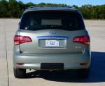 2011-infiniti-qx56-rear-1
