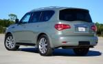 2011-infiniti-qx56-rear