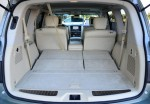 2011-infiniti-qx56-rear-cargo-seats-down