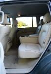 2011-infiniti-qx56-second-row-seats