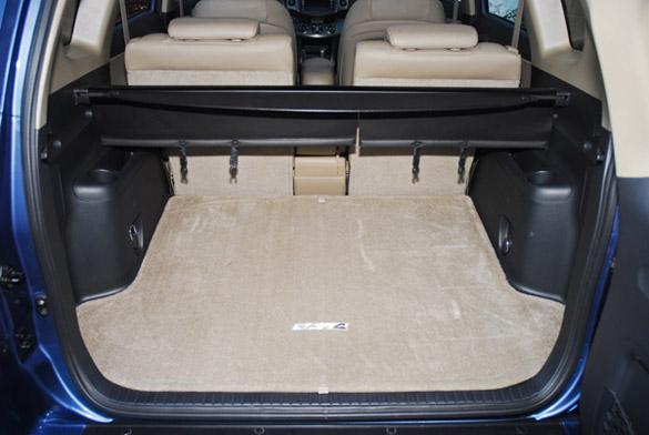 100 Hot Cars 187 Blog Archive 187 2011 Toyota Rav4 Awd Limited