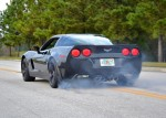 2012-chevrolet-corvette-burnout