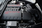 2012-chevrolet-corvette-engine