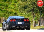 2012-chevrolet-corvette-rear