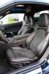 2012-chevrolet-corvette-seats