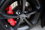 2012-chevrolet-corvette-wheel