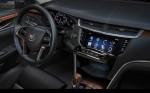 2013-Cadillac-XTS-4