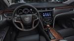 2013-Cadillac-XTS-8