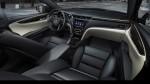 2013-Cadillac-XTS-9