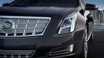 2013-Cadillac-xts-5