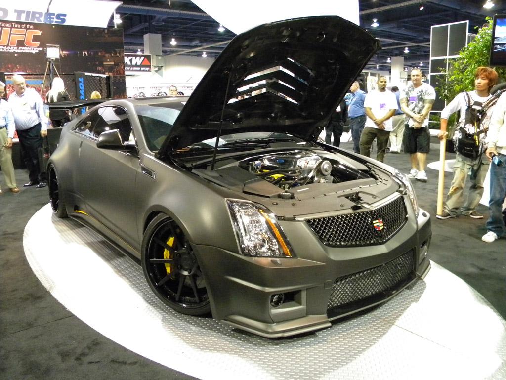 100 Hot Cars Wheels