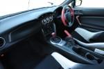 Toyota86_42
