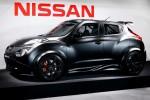 nissan-juke-r-12