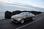 2012-bmw-6-series-gran-coupe-1