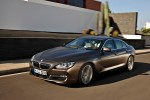 2012-bmw-6-series-gran-coupe-2