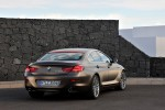 2012-bmw-6-series-gran-coupe-4