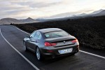 2012-bmw-6-series-gran-coupe-5