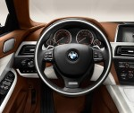 2012-bmw-6-series-gran-coupe-7